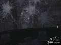 《使命召唤6 现代战争2》PS3截图-394