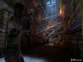《极度恐慌3》XBOX360截图-57