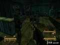 《辐射 新维加斯 终极版》PS3截图-270