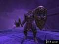 《最终幻想11》XBOX360截图-168