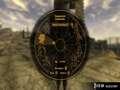 《辐射 新维加斯 终极版》PS3截图-17