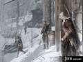 《刺客信条3 特别版》PS3截图-60