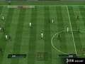 《FIFA 11》XBOX360截图-156
