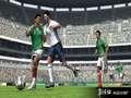 《FIFA 10》PS3截图-52