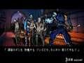 《剑勇传奇 忍者龙剑传Z》PS3截图-89