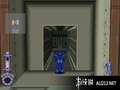 《洛克人 Dash 钢铁之心》PSP截图-26