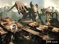 《战神 升天》PS3截图-1