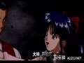 《樱花大战 1+2》PSP截图-33
