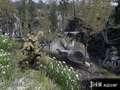 《使命召唤4 现代战争》PS3截图-67