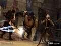 《龙腾世纪2》PS3截图-196