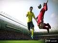 《实况足球2010》PS3截图-28