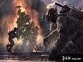 《使命召唤4 现代战争》PS3截图-11