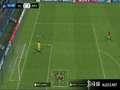 《实况足球2012》WII截图-20