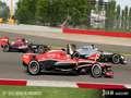 《F1 2013完整版》PS3截图-14