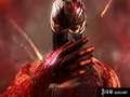 《忍者龙剑传3》XBOX360截图