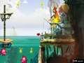 《雷曼 起源》PS3截图-95