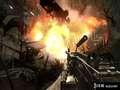 《孤岛惊魂2》PS3截图-22