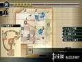 《战场女武神2 加利亚王立士官学校》PSP截图-46