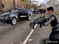 《除暴战警》XBOX360截图-25