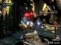 《战神 升天》PS3截图-200