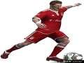 《FIFA 10》PS3截图-110