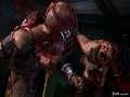 《死亡空间2》XBOX360截图-62