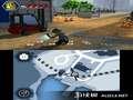 《乐高都市伪装 追捕》3DS截图-5