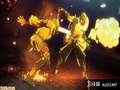 《剑勇传奇 忍者龙剑传Z》PS3截图-46
