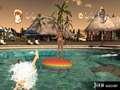 《死或生 沙滩排球2》XBOX360截图-23