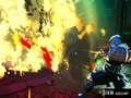 《剑勇传奇 忍者龙剑传Z》PS3截图-31
