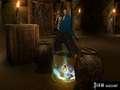 《如龙 维新》PS4截图-130