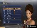 《真三国无双6 帝国》PS3截图-177