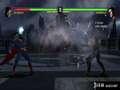 《真人快打大战DC漫画英雄》XBOX360截图-353