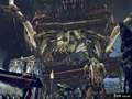 《战争机器2》XBOX360截图-46