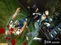 《黑豹2 如龙 阿修罗篇》PSP截图-41