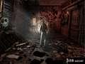 《寂静岭 暴雨》PS3截图-38