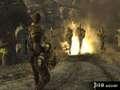 《辐射 新维加斯 终极版》PS3截图-15