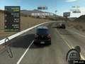 《极品飞车11》PS3截图-60