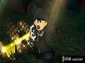 《王国之心HD 1.5 Remix》PS3截图-91