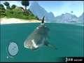 《孤岛惊魂3》PS3截图-70