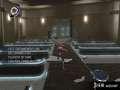《蜘蛛侠3》PS3截图-66