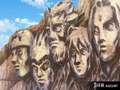 《火影忍者 究极风暴 世代》PS3截图-154