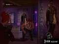 《黑道圣徒3 完整版》XBOX360截图-103