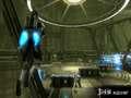 《星球大战 克隆战争共和国英雄》PS3截图-28