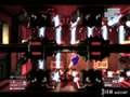 《多重阴影》XBOX360截图-78