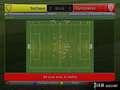 《足球经理2007》XBOX360截图-16