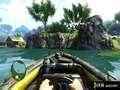 《孤岛惊魂3(PSN)》PS3截图-38