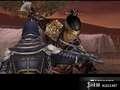 《无双大蛇Z》PS3截图-75