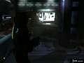 《死亡空间2》XBOX360截图-114