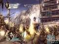 《真三国无双5》PS3截图-35